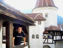Transilbaiatik-desde Transilvania