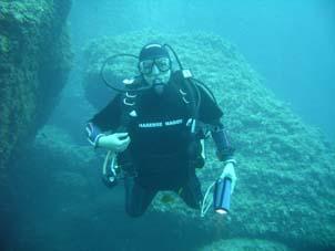 Itsas azpian - En el fondo del mar matarile-rile-rile.